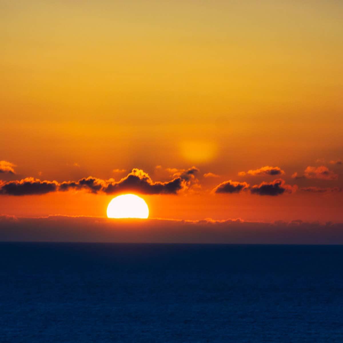 Chevre sunset-005-Bearbeitet.jpg