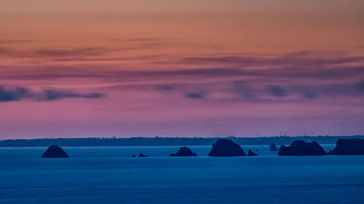 Chevre sunset-027-Bearbeitet.jpg