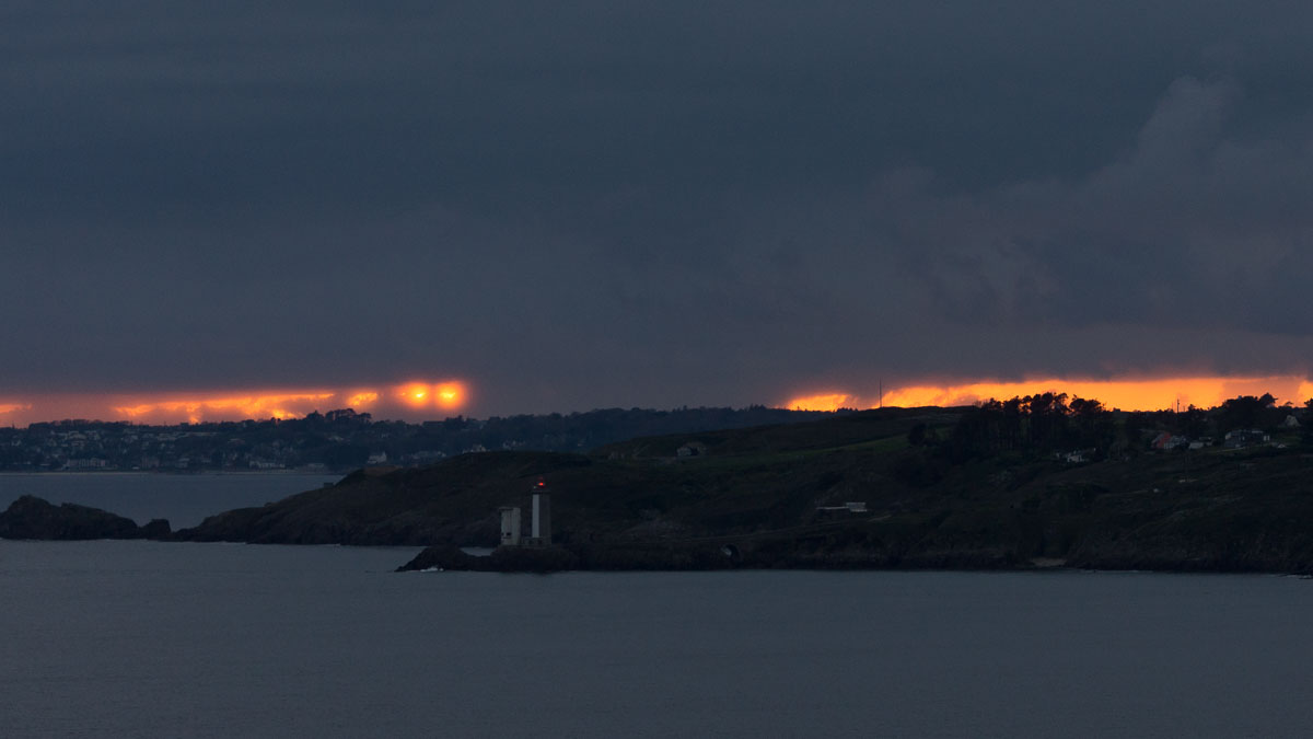 Crozon sunset-005.jpg