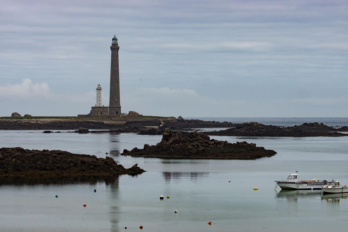 Finistère-006.jpg