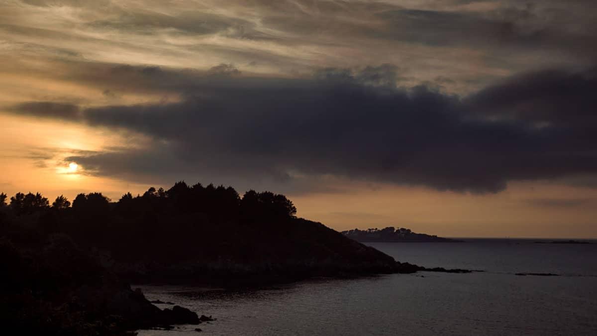 Finistère-181-Bearbeitet.jpg