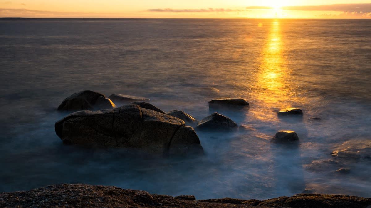 Plouarzel Sunset-021-Bearbeitet.jpg