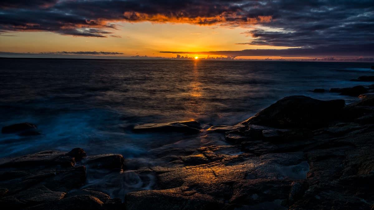 Plouarzel Sunset-028-Bearbeitet.jpg