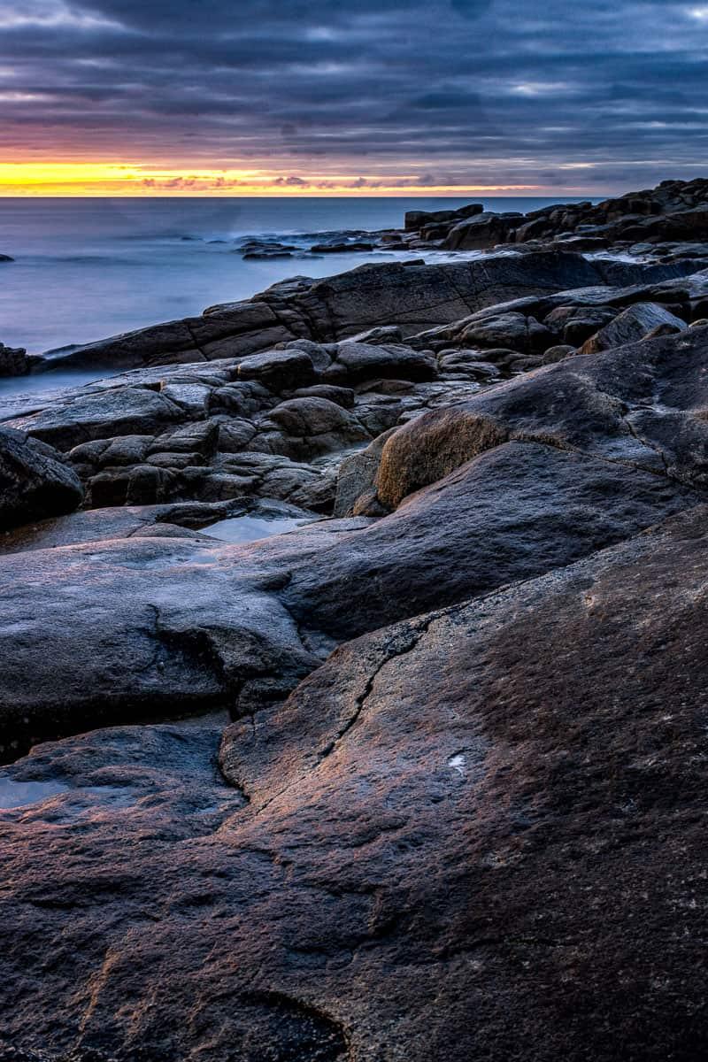 Plouarzel Sunset-072-HDR-Bearbeitet-Bearbeitet.jpg