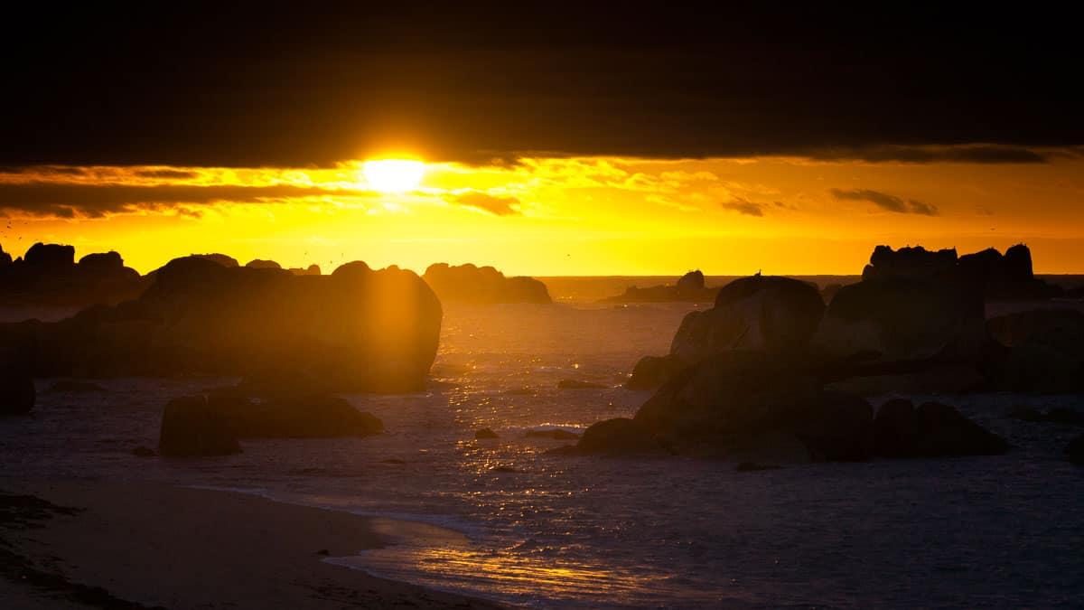 Sunset-002-Bearbeitet.jpg