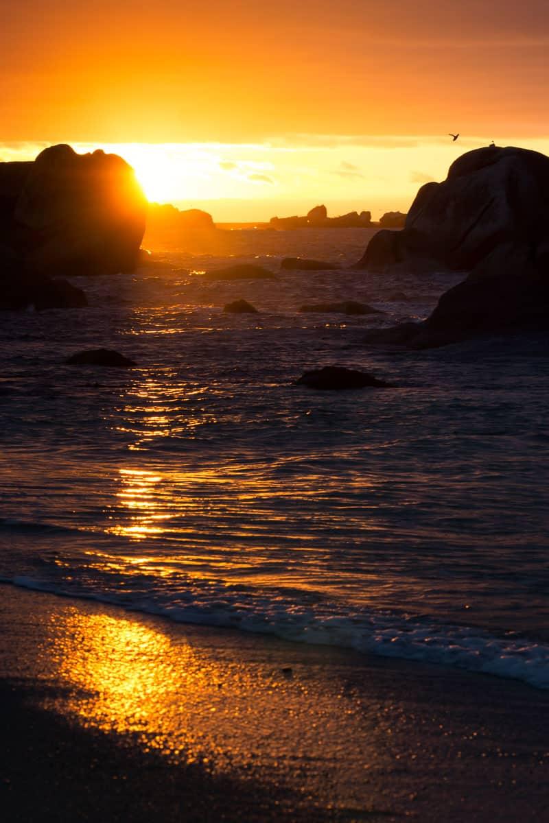 Sunset-015-Bearbeitet.jpg