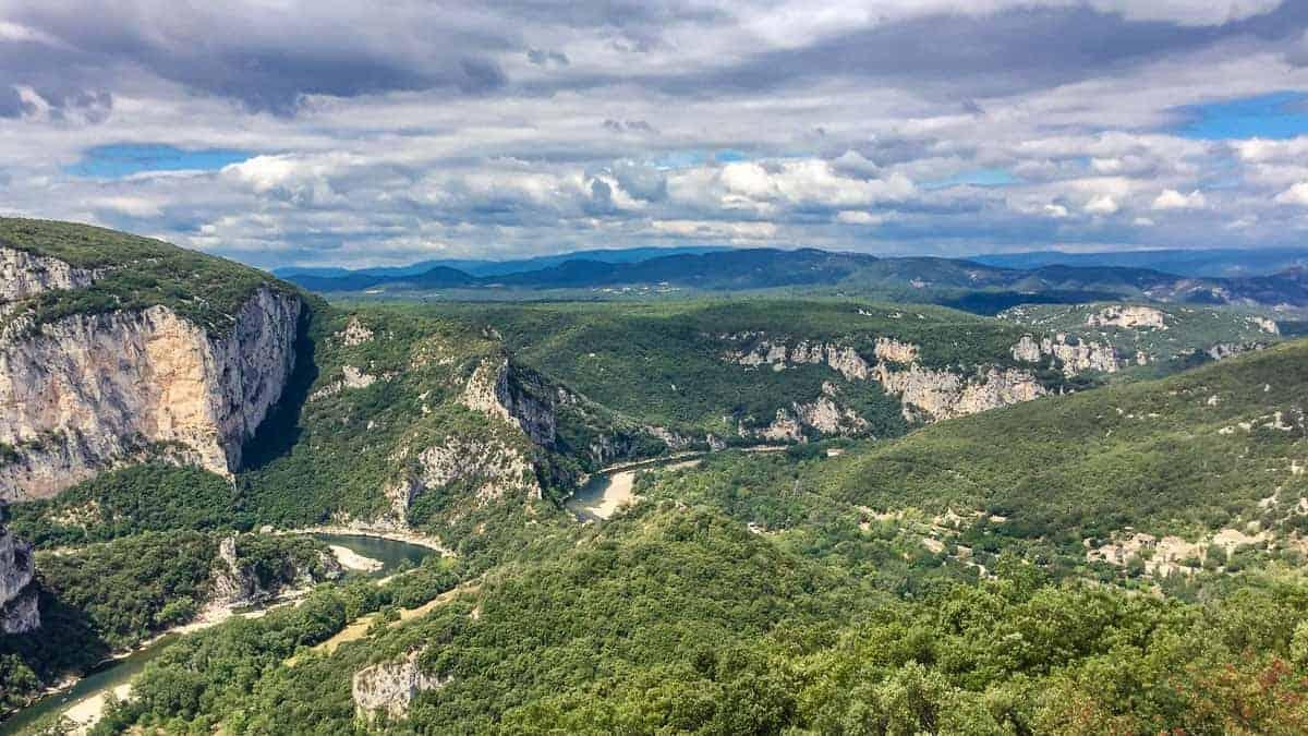 Ardèche-003.jpg