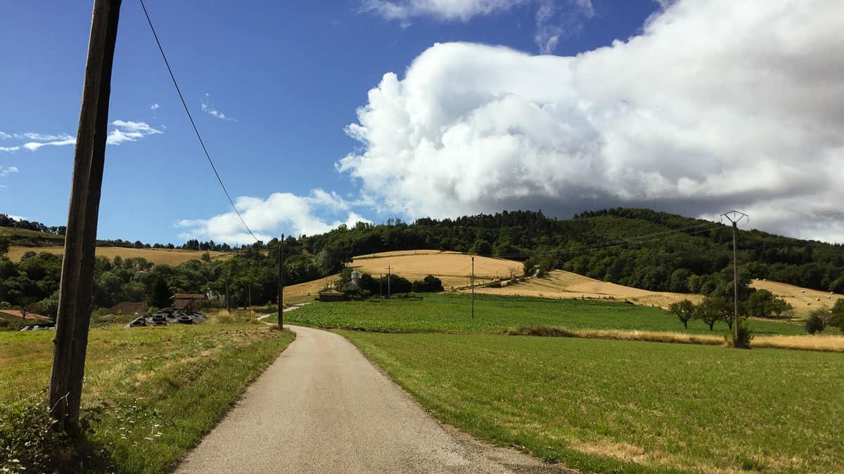 Ardèche-01.jpg
