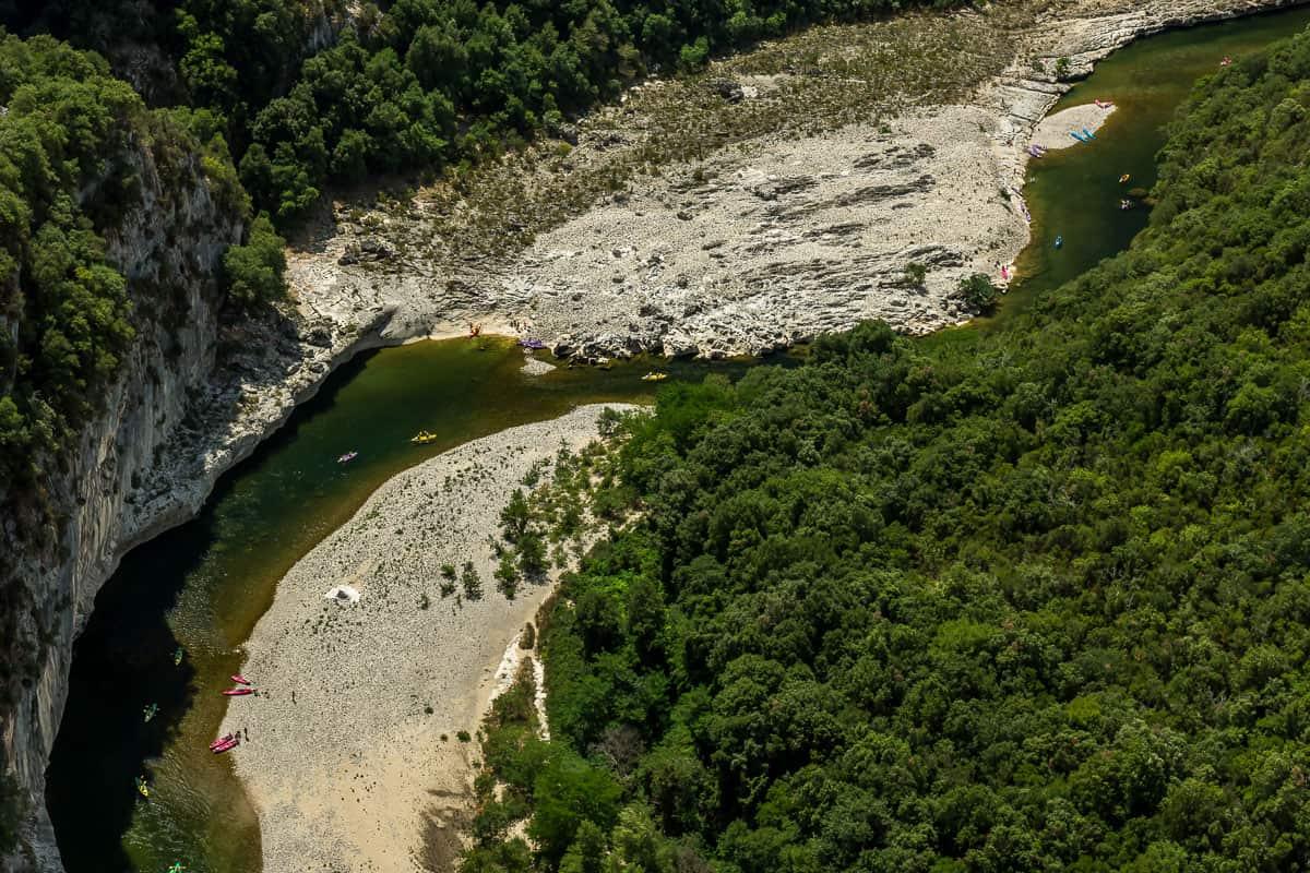 Ardèche-010.jpg