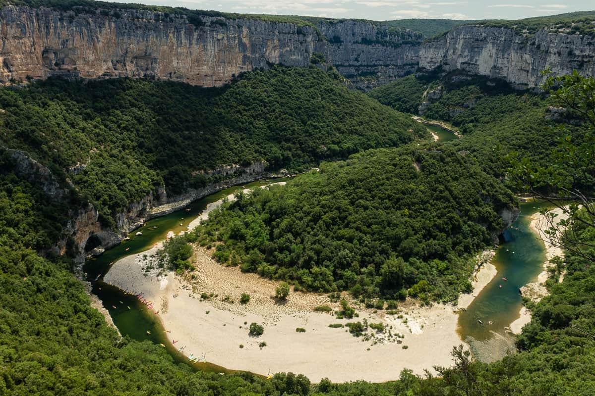 Ardèche-019.jpg
