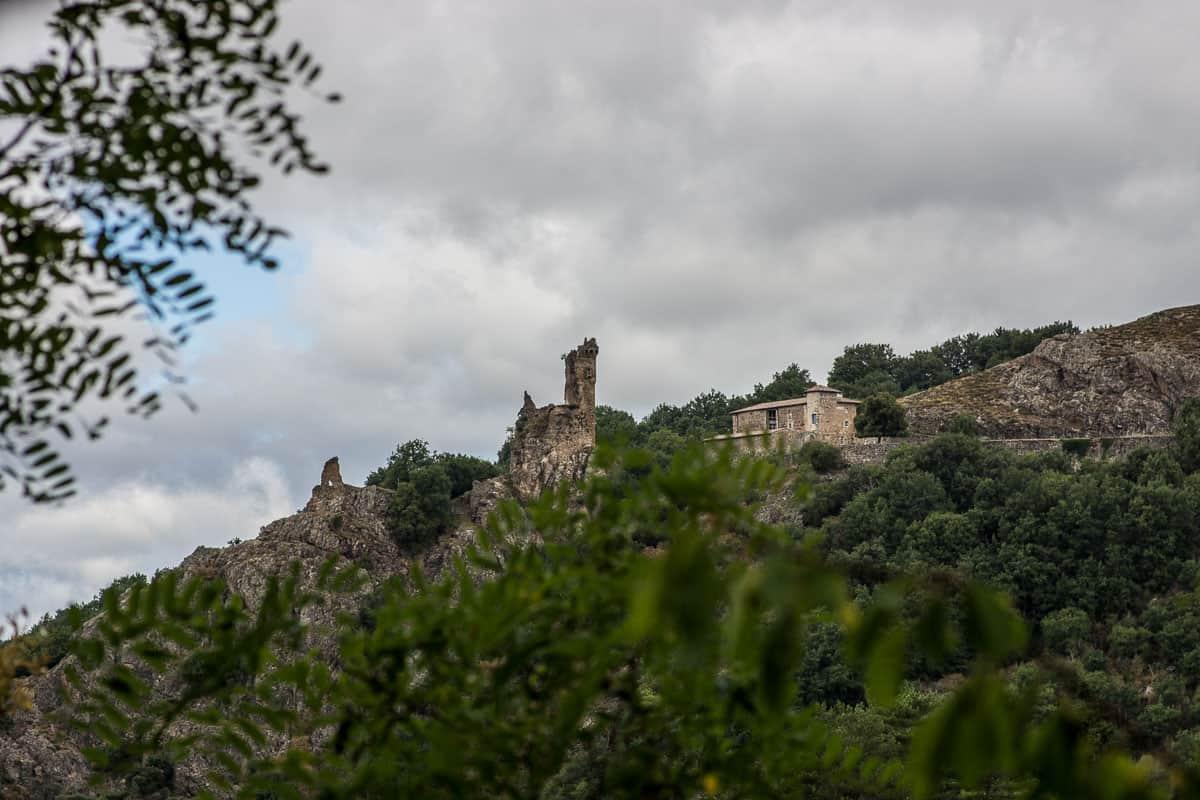 Ardèche-02-2.jpg