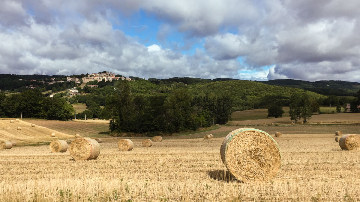 Ardèche-02.jpg