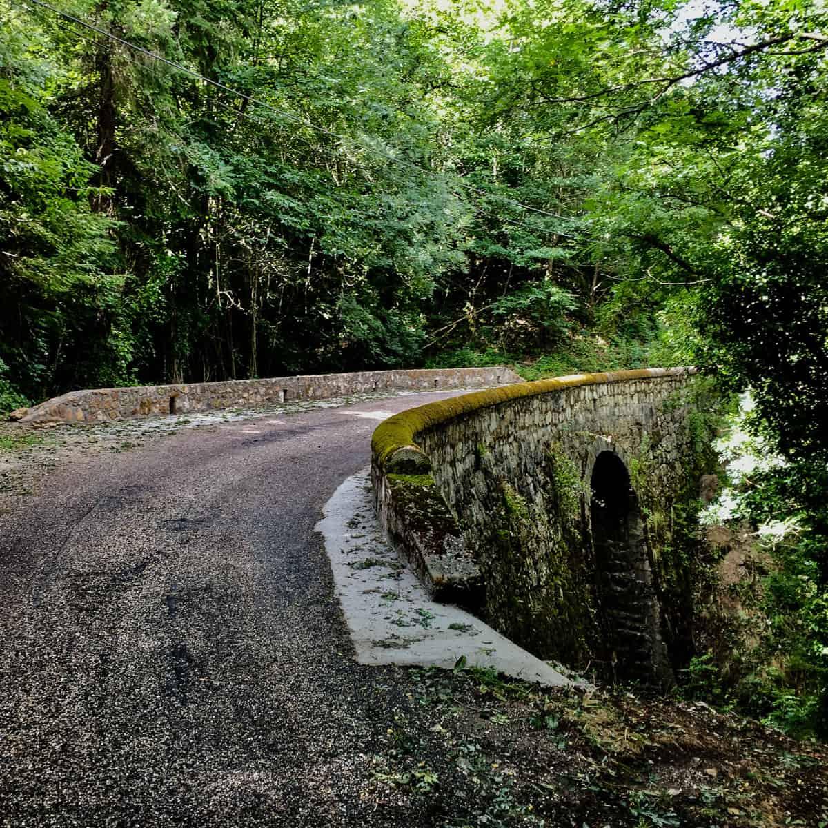 Ardèche-03.jpg