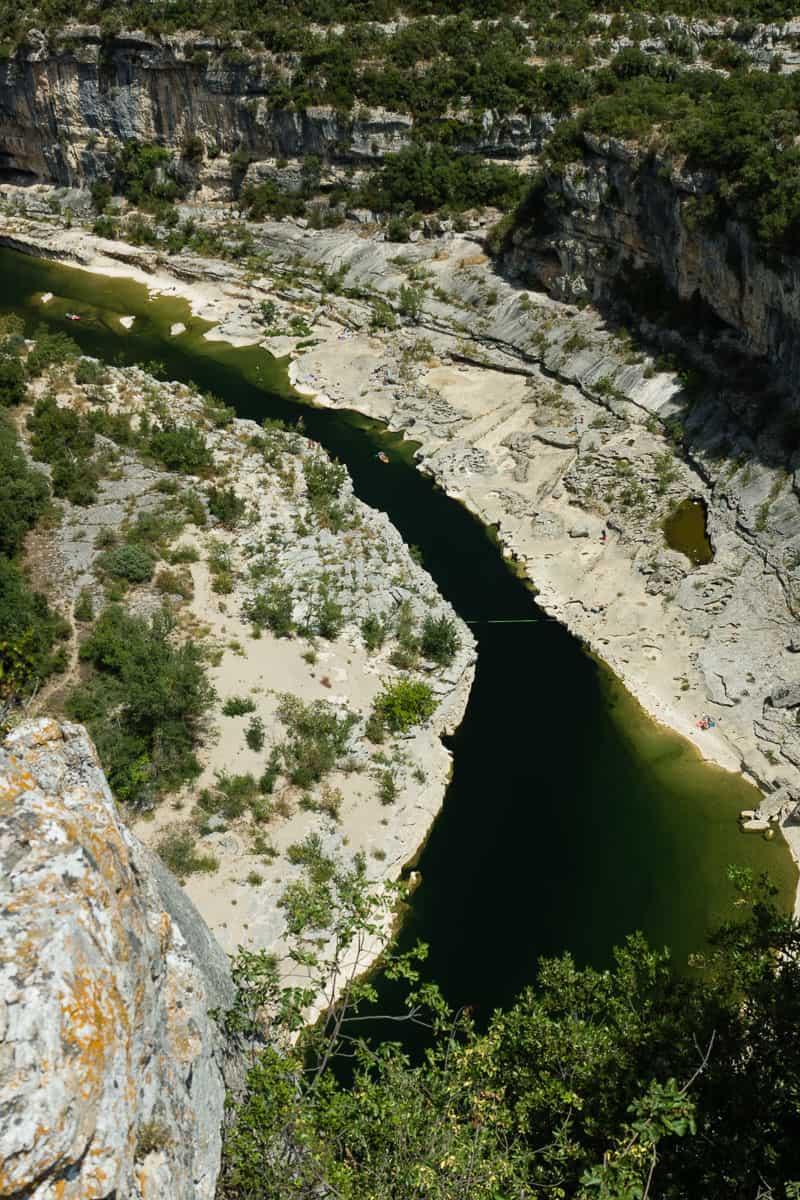 Ardèche-030.jpg