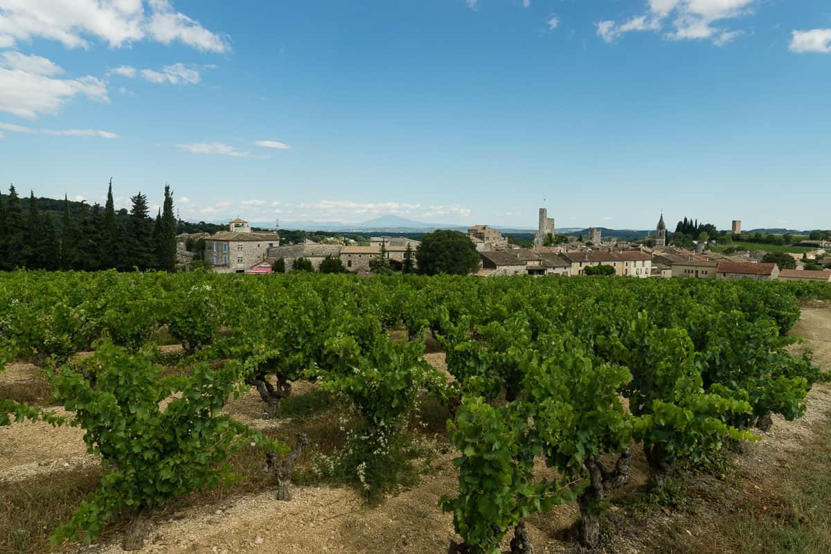 Ardèche-036.jpg