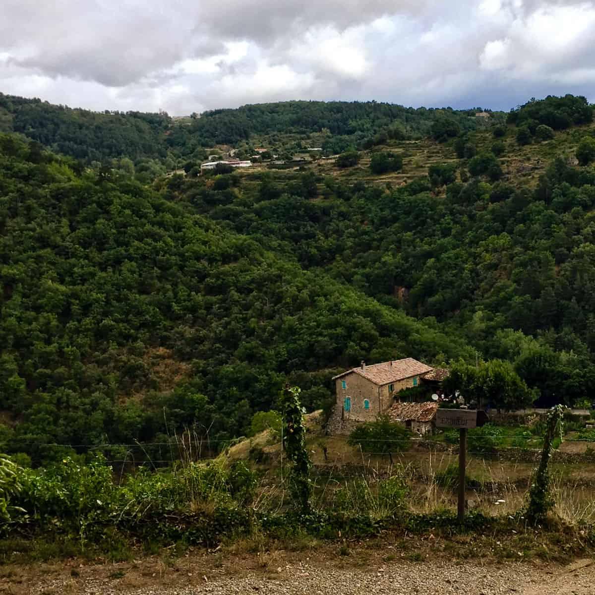Ardèche-06.jpg
