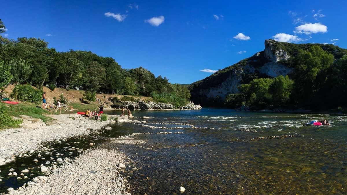 Ardèche-08.jpg