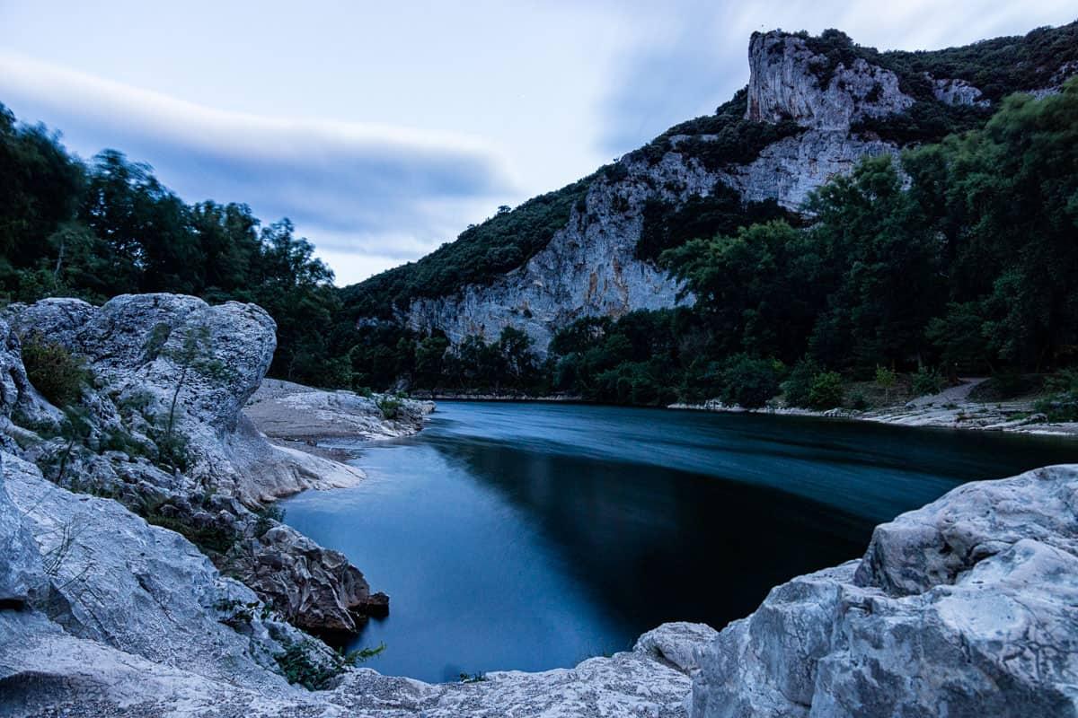Ardèche-10.jpg