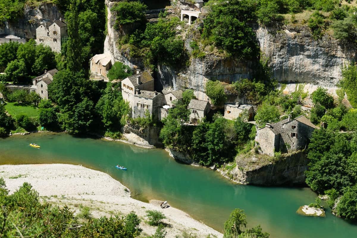 Gorges du Tarn-001.jpg