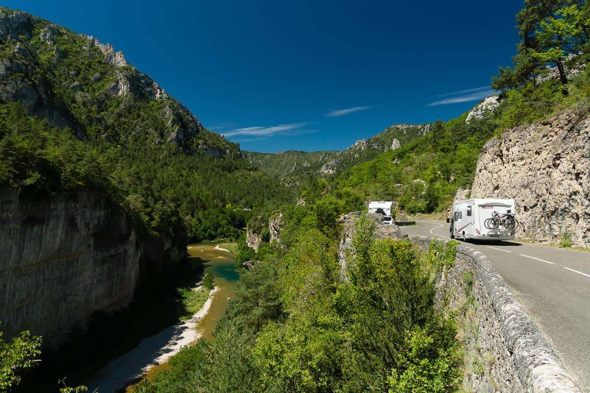 Gorges du Tarn-021.jpg