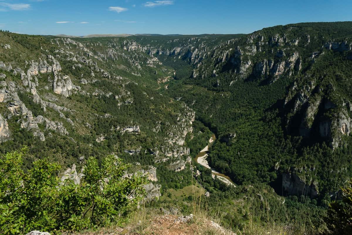 Gorges du Tarn-035.jpg