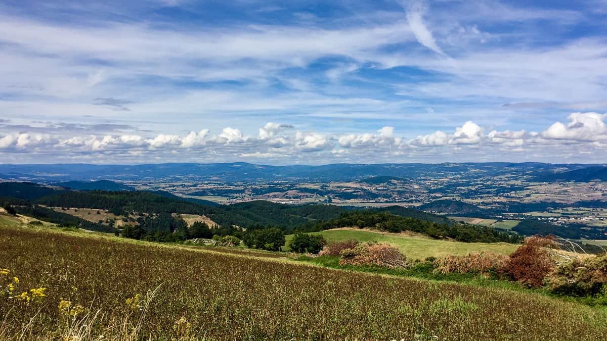 Auvergne-002.jpg