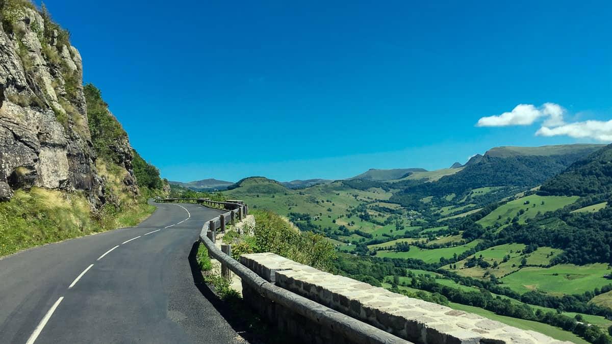 Auvergne-005-2.jpg