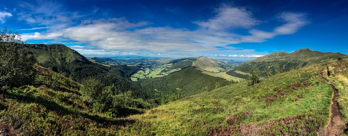 Auvergne-010-2.jpg
