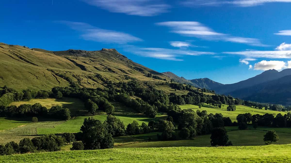 Auvergne-012.jpg