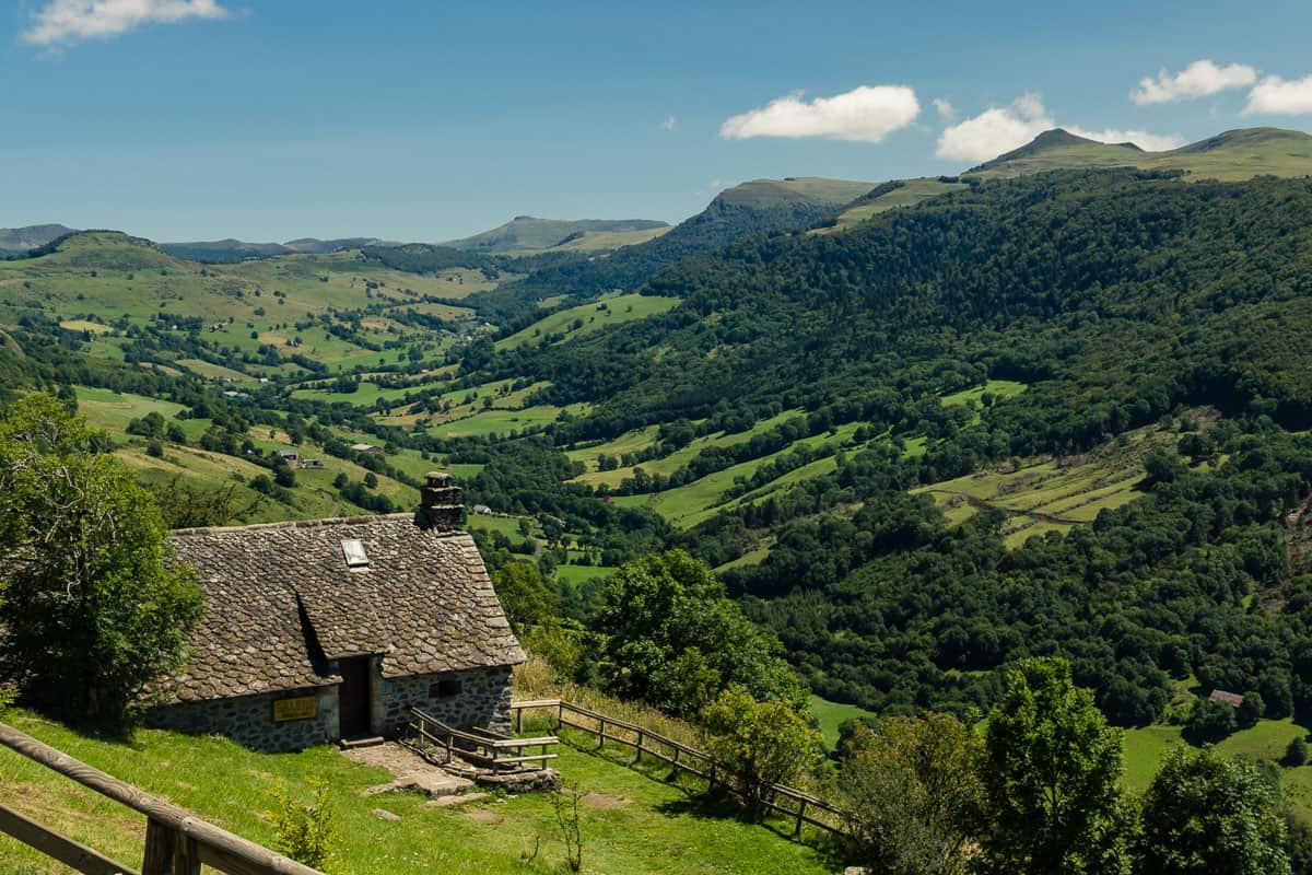 Auvergne-049.jpg
