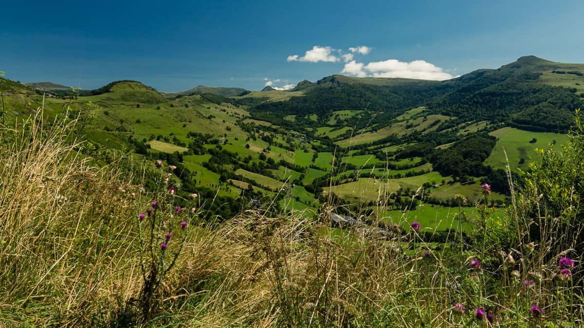 Auvergne-056.jpg