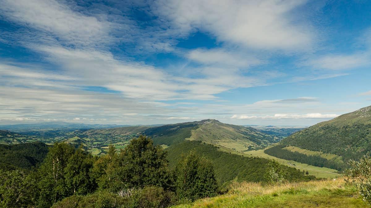 Auvergne-064.jpg