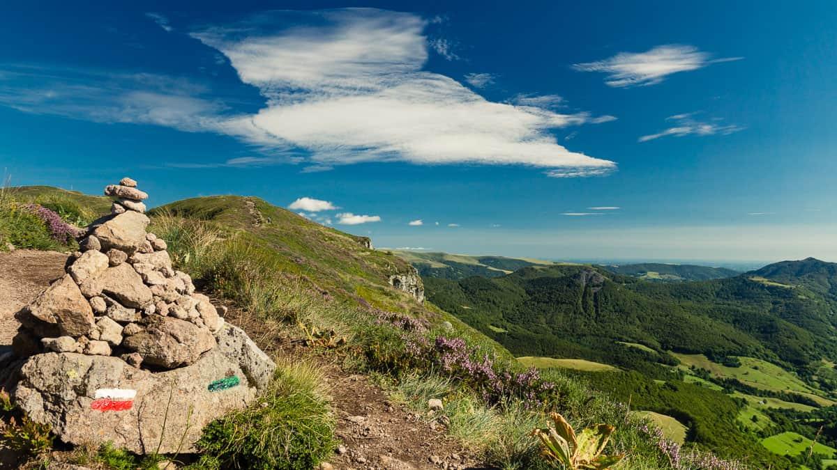 Auvergne-078.jpg