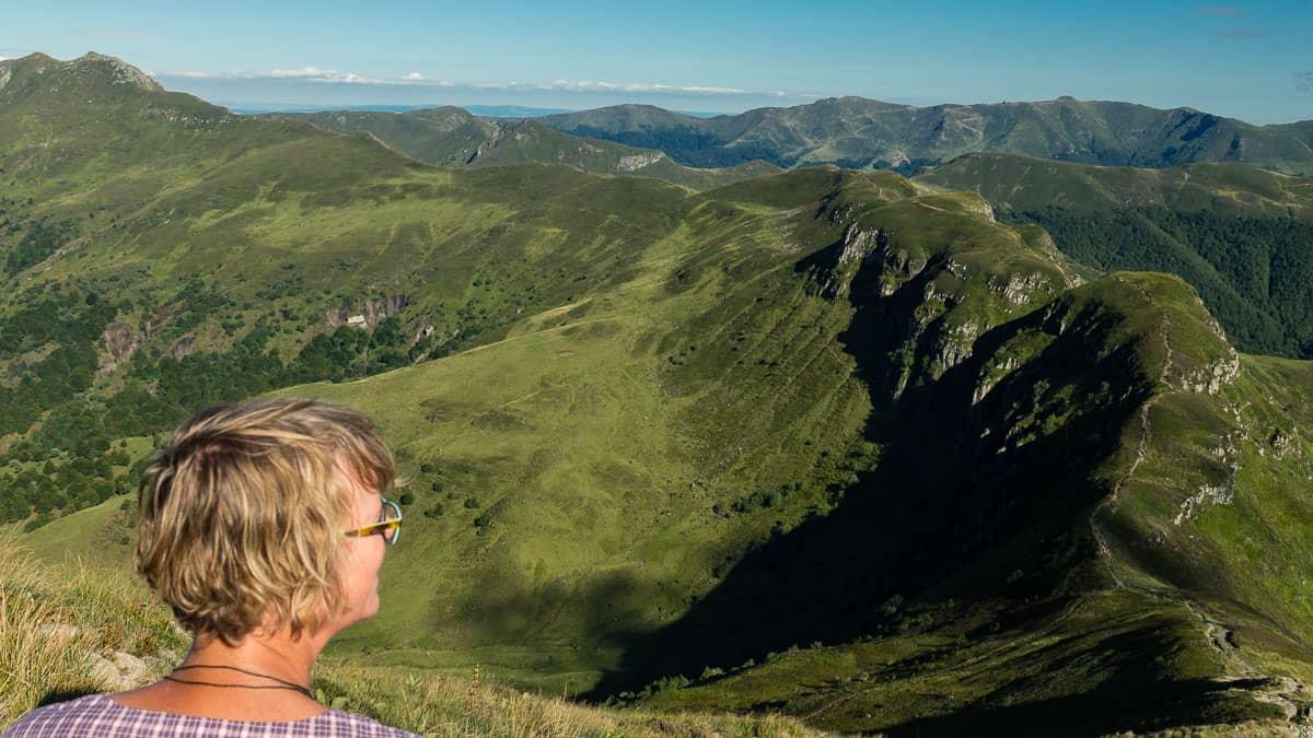 Auvergne-102.jpg