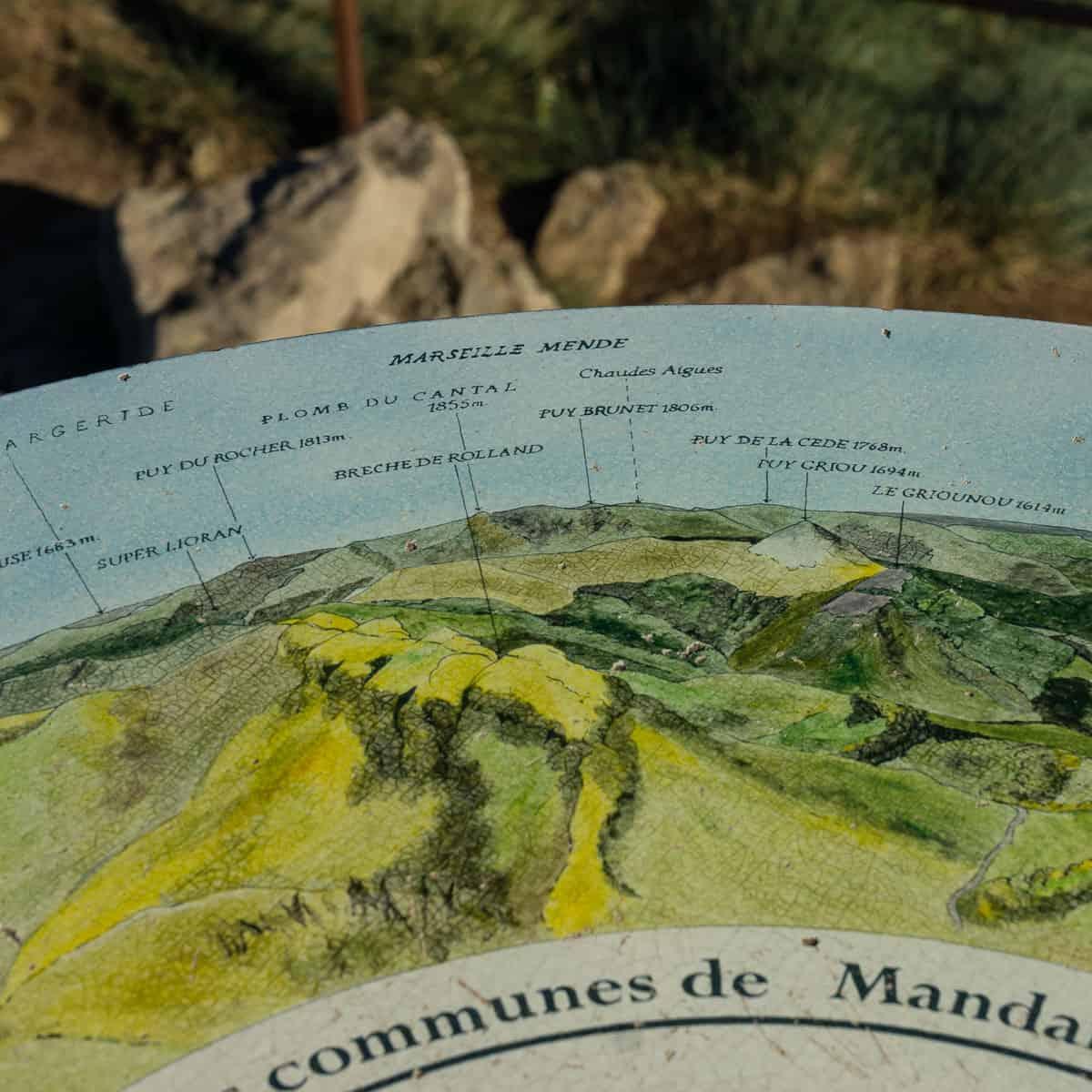Auvergne-115.jpg