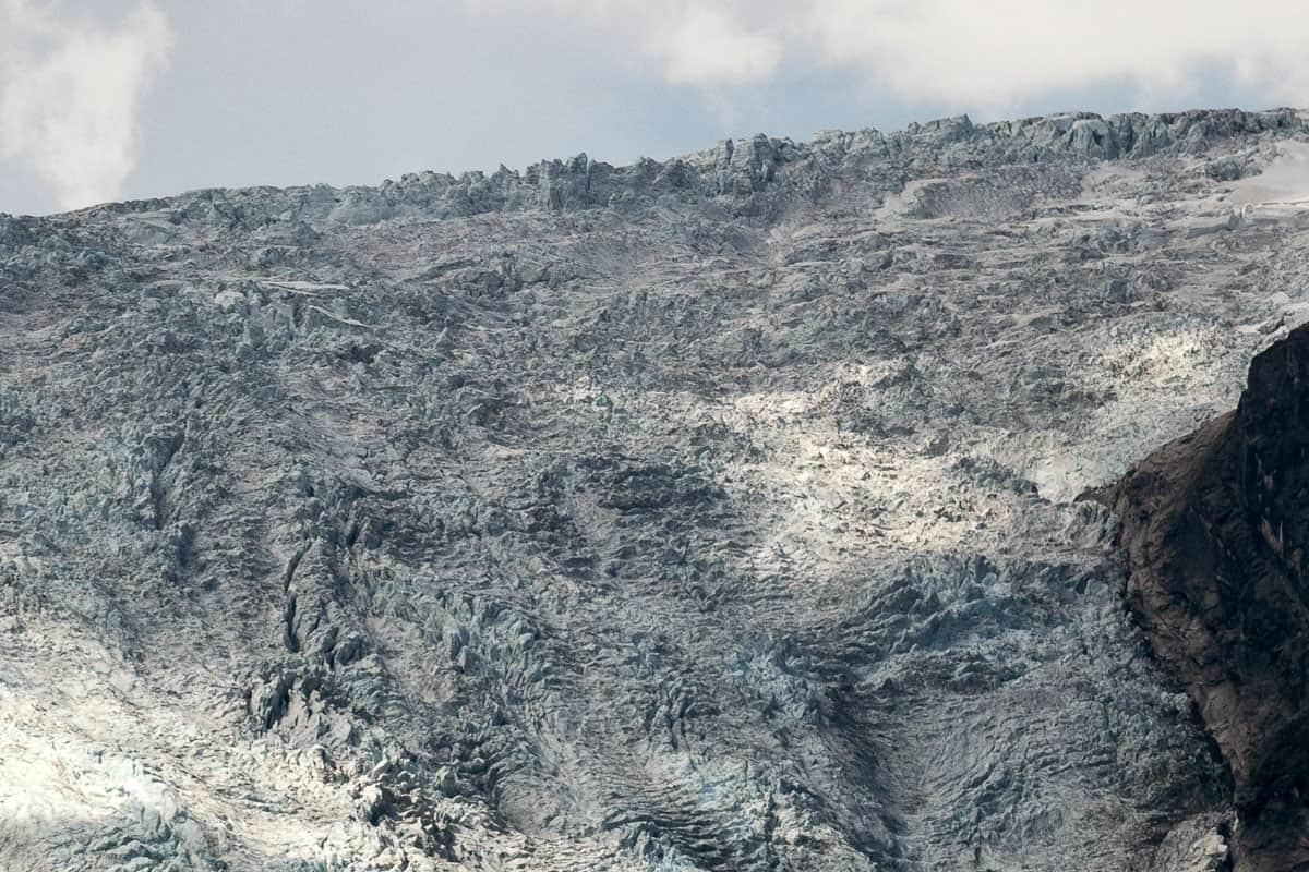 Bergsetsbreen-013-Bearbeitet.jpg
