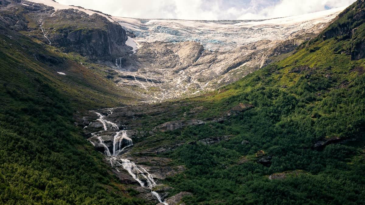 Bergsetsbreen-019-Bearbeitet.jpg