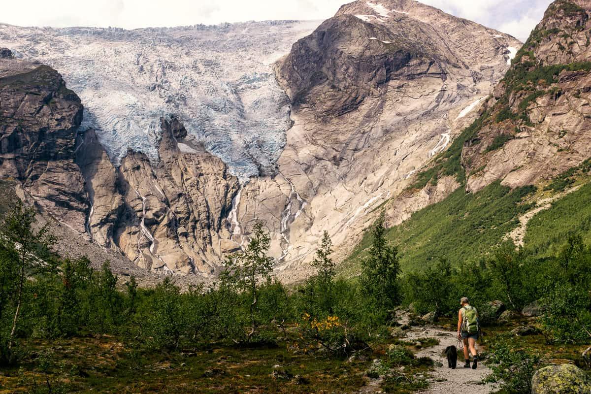 Bergsetsbreen-021-Bearbeitet.jpg