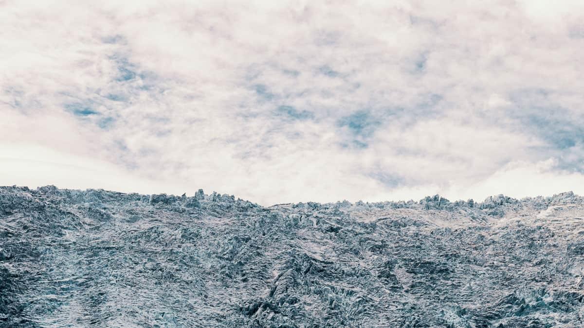 Bergsetsbreen-027-Bearbeitet.jpg