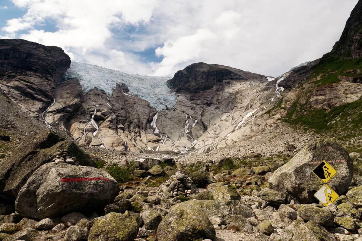 Bergsetsbreen-051-Bearbeitet.jpg