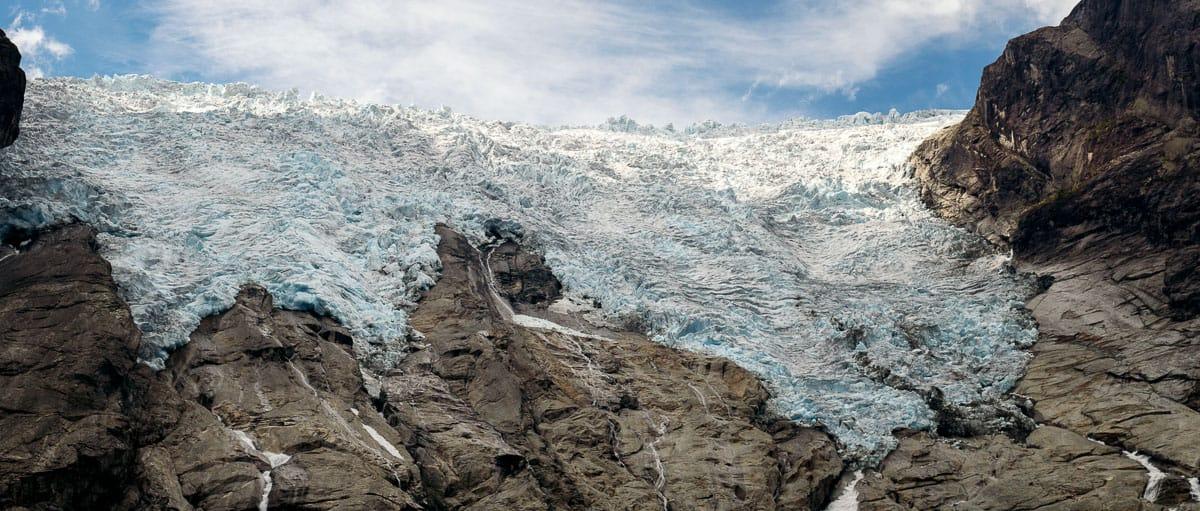 Bergsetsbreen-055-Bearbeitet.jpg