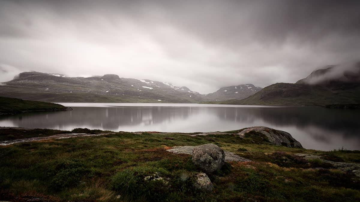 Hardangervidda-010-Bearbeitet.jpg